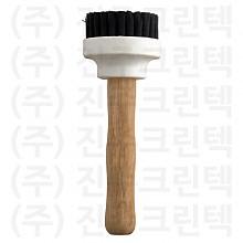 세라믹 도장(원)솔
