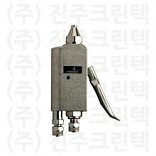 KSK 인젝션건 ( injector gun )