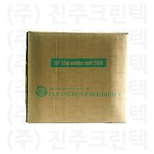 분체옷걸이 - 16인치(500개)