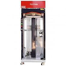 자동포장기(Automatic Bagging Machine) SBM216