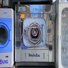 물자동 세탁기 70kg (화주)