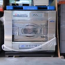 물자동 세탁기 40kg (충무)