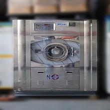 물자동 세탁기 15kg (은성)