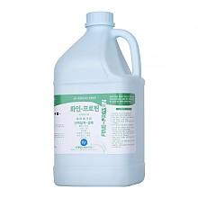 화인 프로틴 4L
