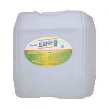 드라이졸 (Dry-Sol) 18L 대용량